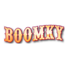 BOOMKY