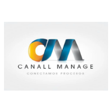 CANALL MANAGE