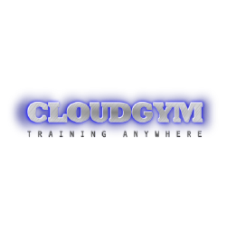 CLOUDGYM