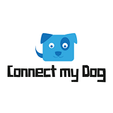 CONNECT MY DOG