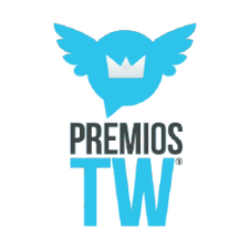 PREMIOS TWITTER PRODUCTIONS