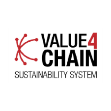 VALUE 4 CHAIN