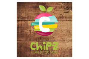 Chipz Colombia